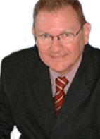 Jean-Paul HUCHET