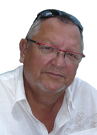 Philippe TOQUARD